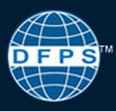 Logo DPFS